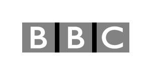 Logo-BBC.png