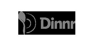 Logo_Dinnr.png