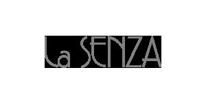 Logo-La-Senza.png