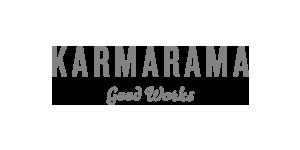 Logo-Karma.png