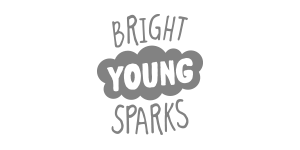 BrightYoungSparks_Logo.png