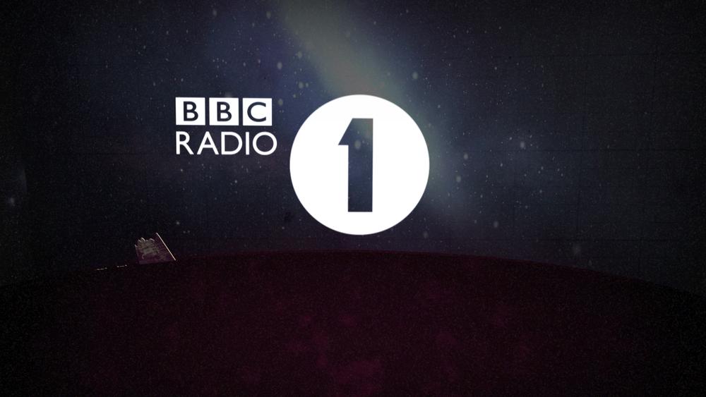 BBC Hackney Weekend