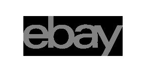 Logo-EBAY.png