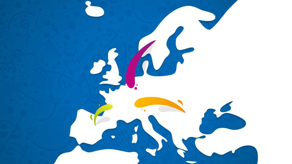 EURO2016_StyleFrames_V2_SCREEN 01.jpg