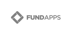 Logo-FUNDapps.png