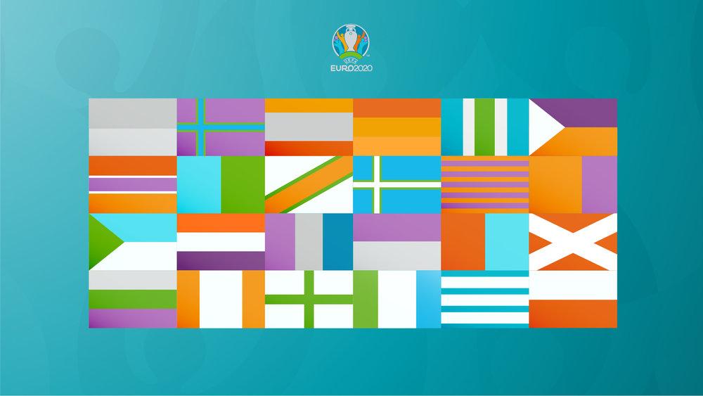 UEFA 04.jpg