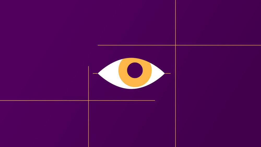 frame-0001.jpg