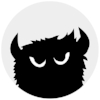 Sebastian   Sound Design & Audio Mix