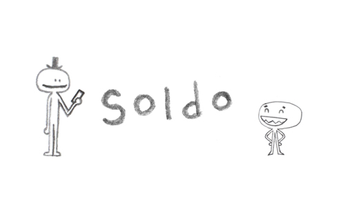 Soldo__0015_16.jpg