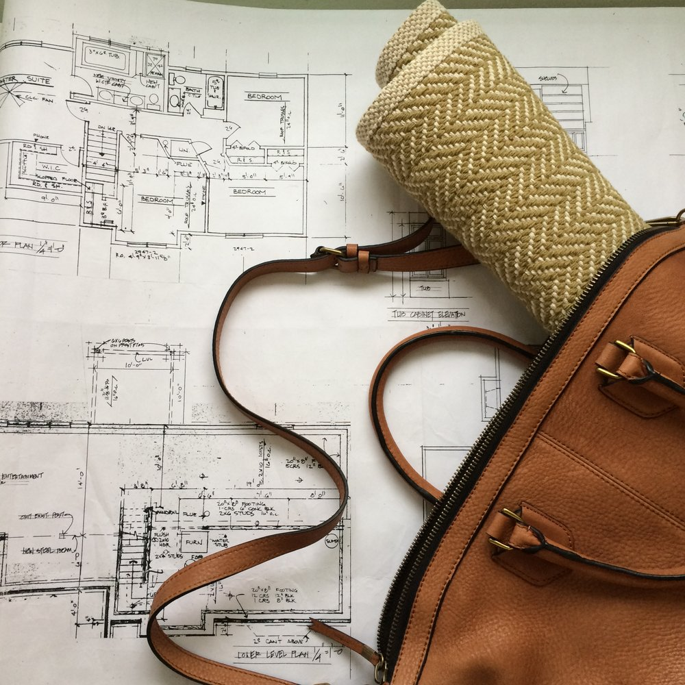Floorplan Purse.jpg