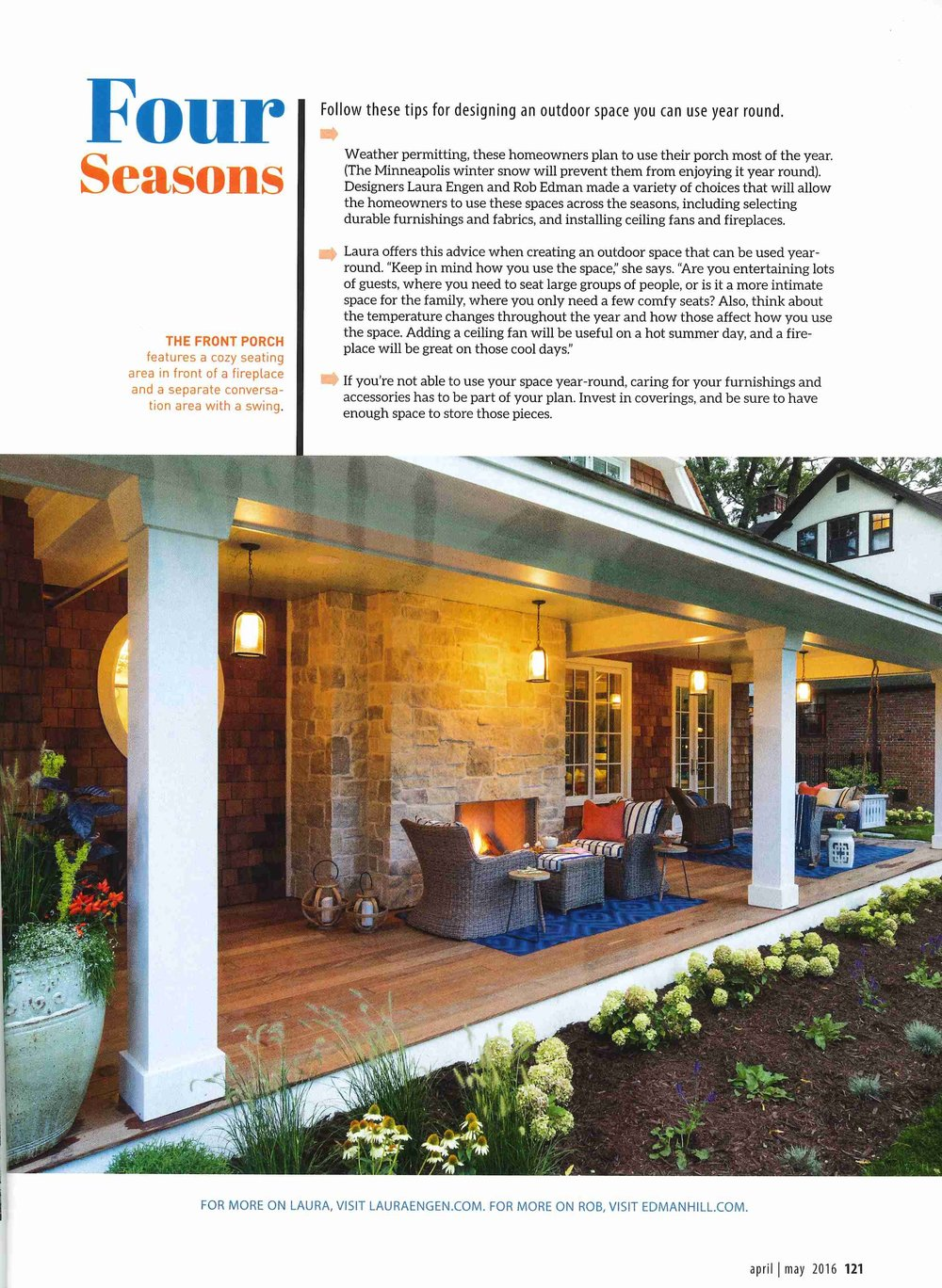 cottages & bungalows pg 121.jpg