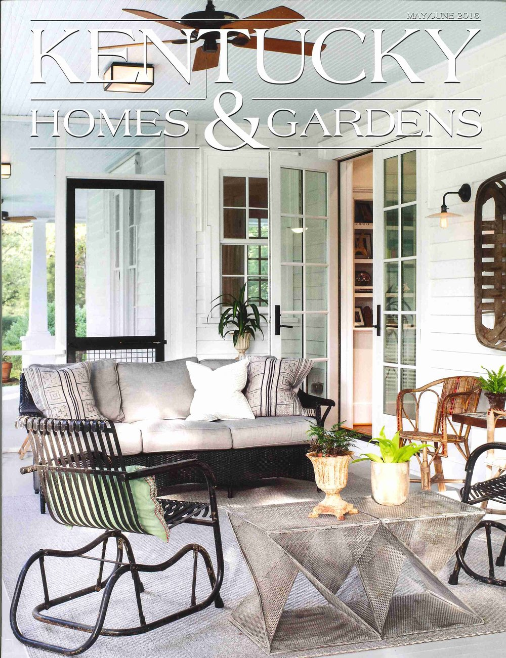 Kentucky Homes Cover.jpg