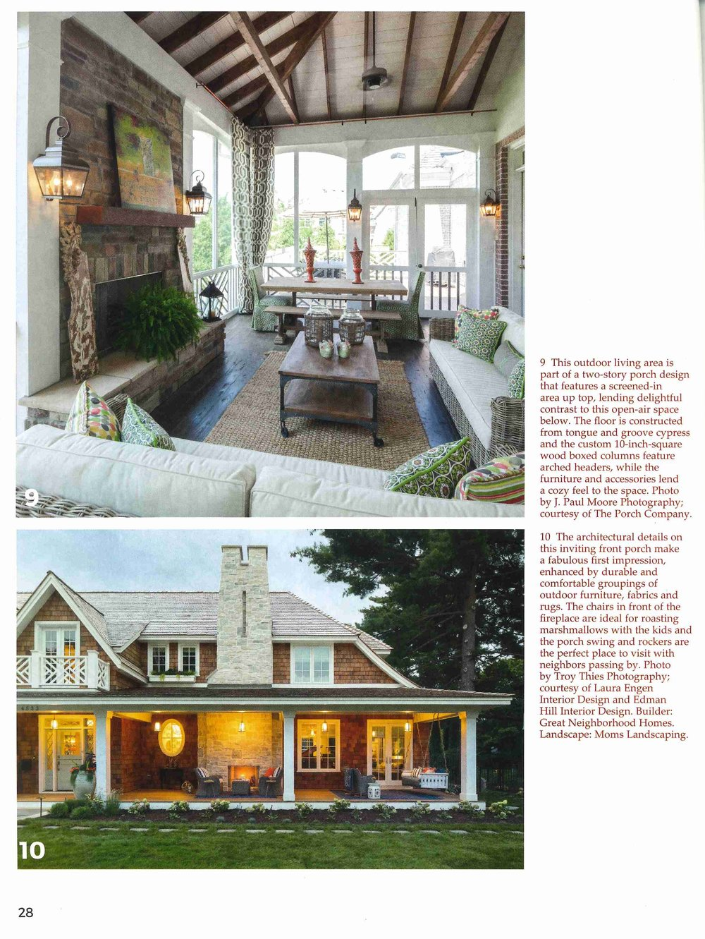 Kentucky Homes pg 28.jpg