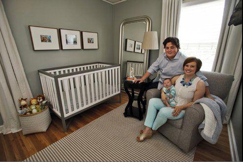 Star Trib july 2014- online family pic.JPG