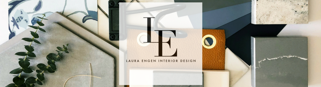 Laura Engen Interior Design