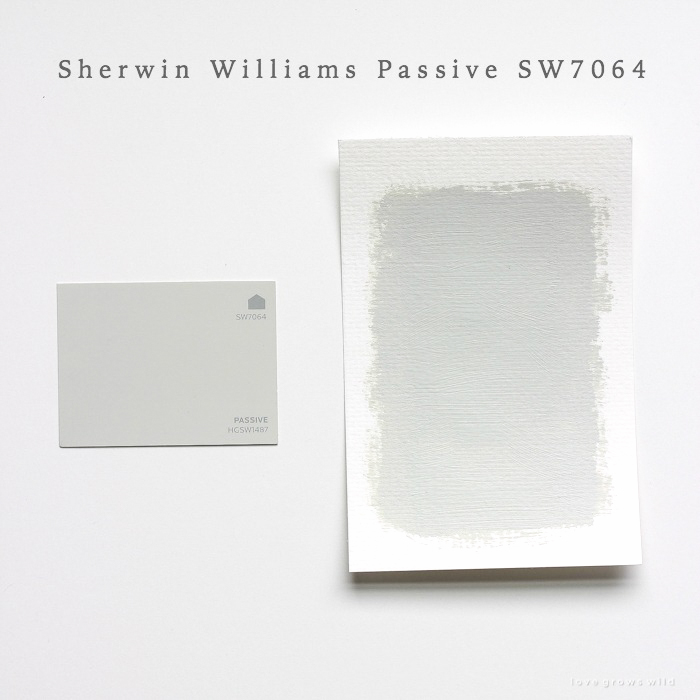 Favorite-Gray-Paint-Colors-34.jpg