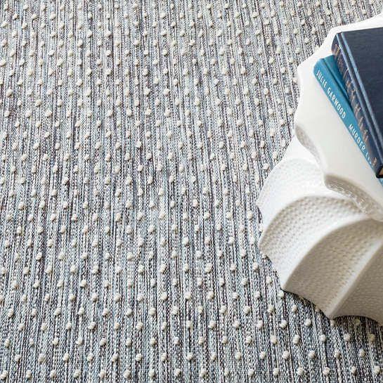 floor coverings.jpg