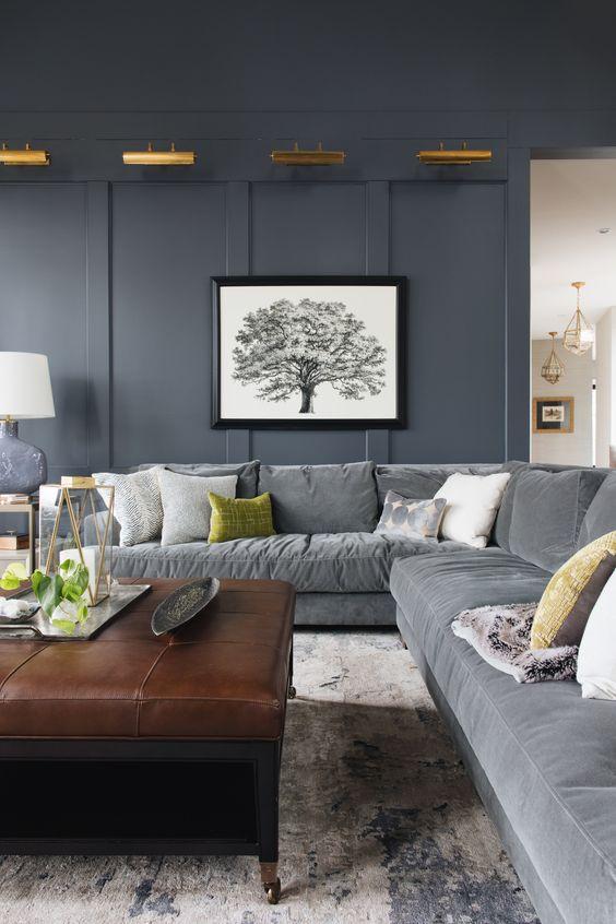 Laura Engen Interior Design