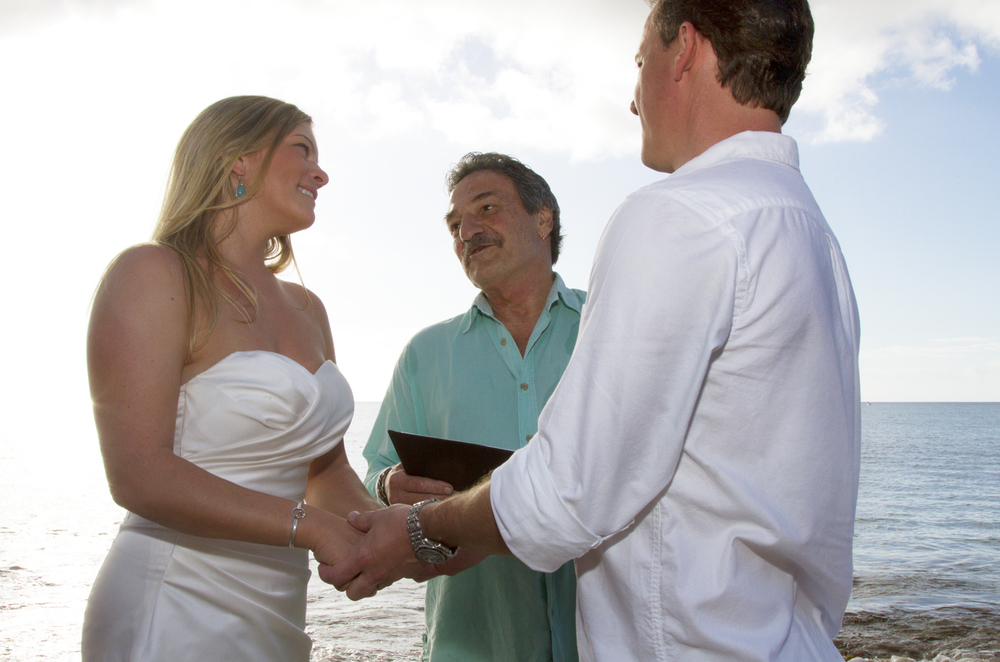 stx_wedding_narinadave_01.jpg