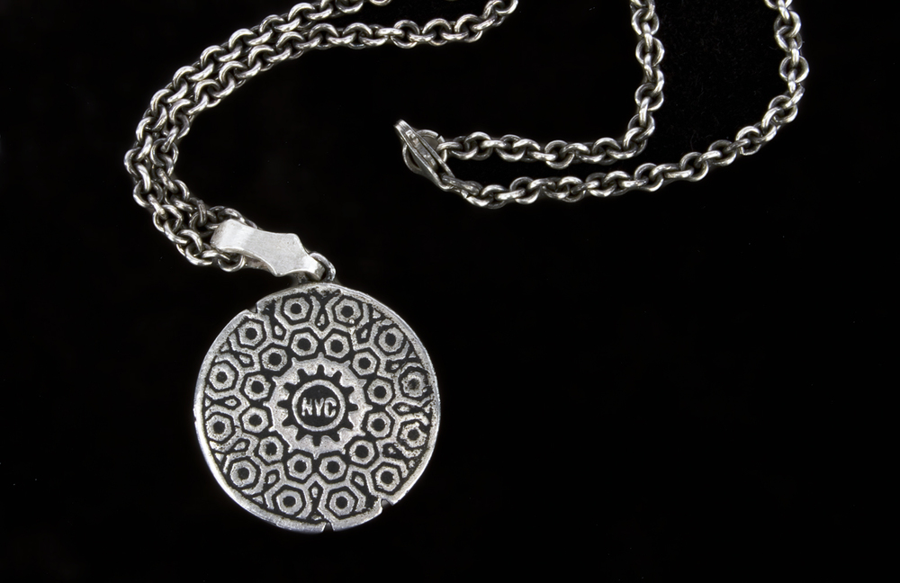 manhole cover_silver necklace_2.jpg