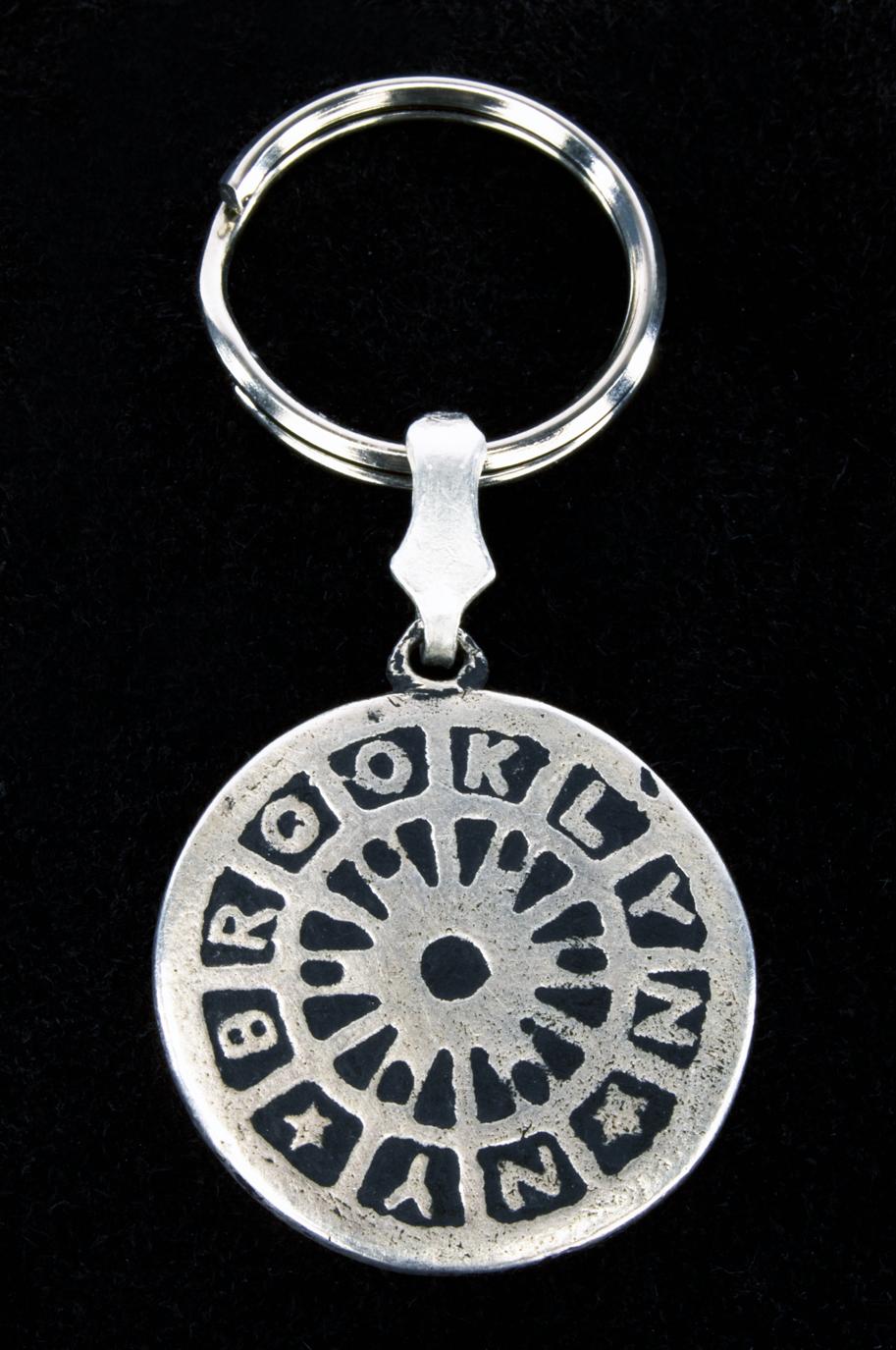 manhole cover_silver keychain C.jpg