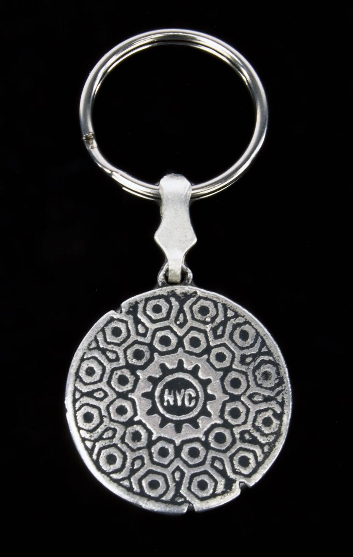 manhole cover_silver keychain B.jpg