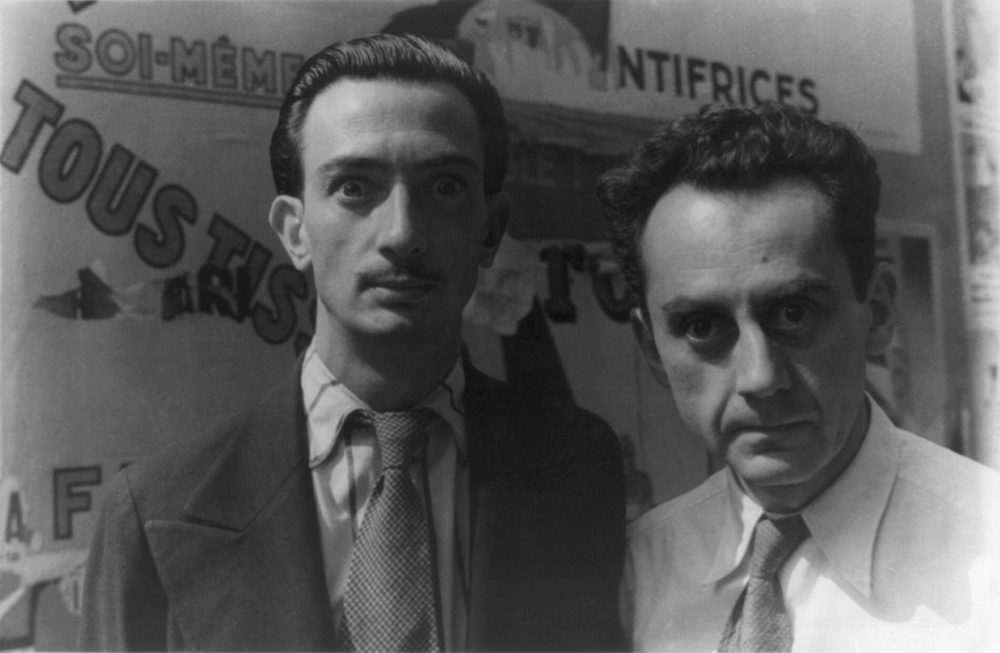 man-ray-and-salvador-dali.jpg