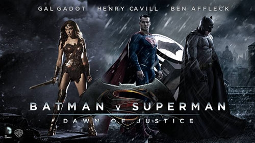 batman-vs-superman-dawn-of-justice.jpg