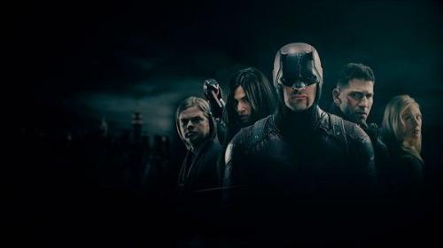 it-s-elektrafying-daredevil-season-2-posters-tease-new-villains-costumes-847908.jpg
