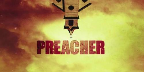 Preacher-Wallpaper.jpg