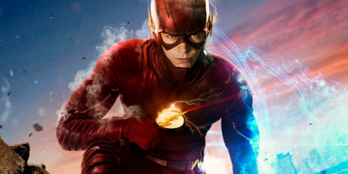 The-Flash-Season-2-Premiere-Review.jpg