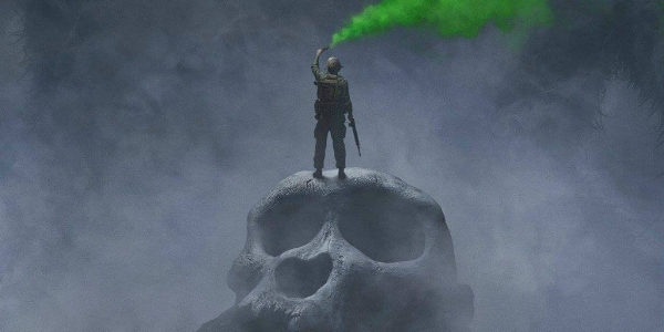 kong-skull-island-new-trailer-has-landed-in-all-its-chest-thumping-glory-1069701.jpg