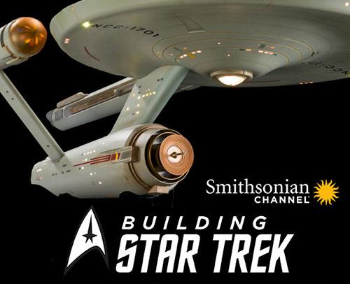Smith-FB1.jpg