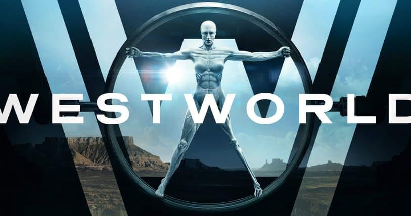 westworld-header.jpg