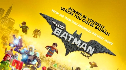 lego-batman-movie-poster.jpg