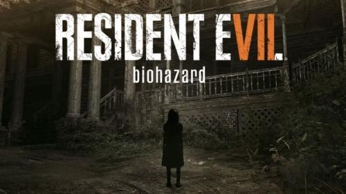 RE7-Biohazard-Ann.jpg