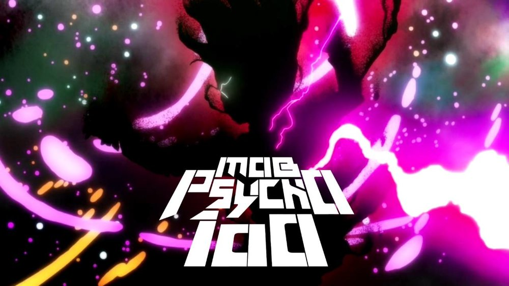 mob psycho 100.jpg