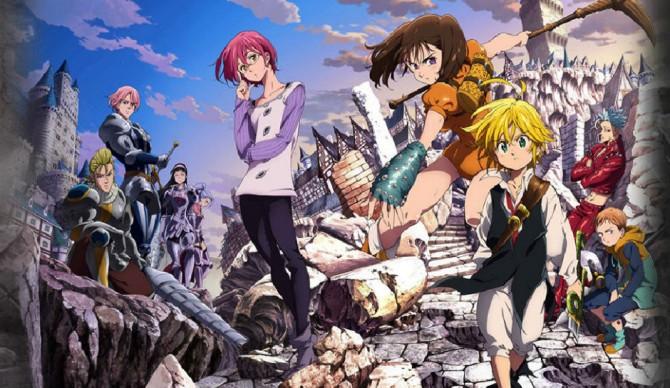 The-Seven-Deadly-Sins-Release-Date-Confirmed-For-2016-Watch-The-Nanatsu-no-Taizai-OVA-Video-Read-English-Manga-Spoilers-670x388.jpg