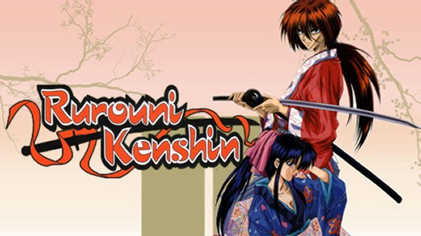 9-Rurouni-Kenshin-TV-Header.jpg