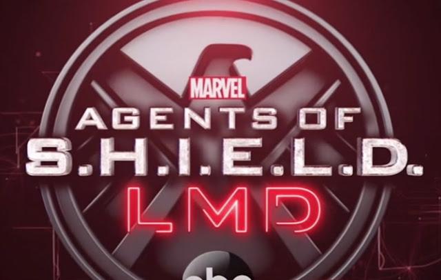 Marvel Agents of SHIELD 4x09 Promo & Poster - LMD.jpg