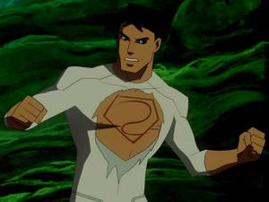 superboyprime.png