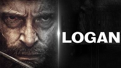 Logan-Movie-Online.jpg
