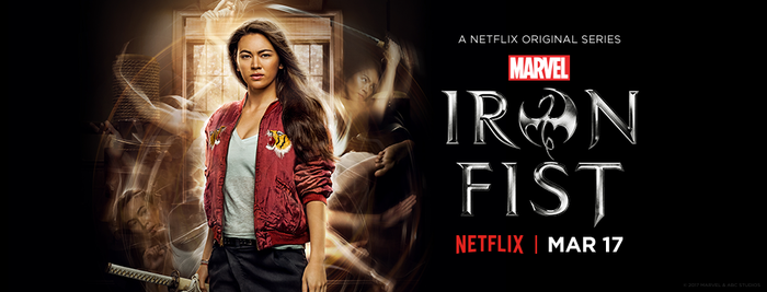 iron-fist-colleen-wing-facebook-banner-234823.png