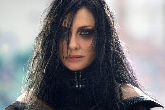 blanchett-talks-her-hela-role-in-thor-696x464.jpg