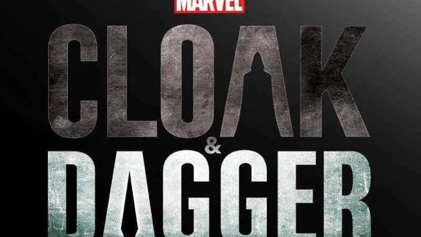 cloak-and-dagger-logo.jpg