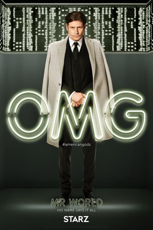 American-Gods-Poster-Mr.-World-Crispin-Glover.jpg