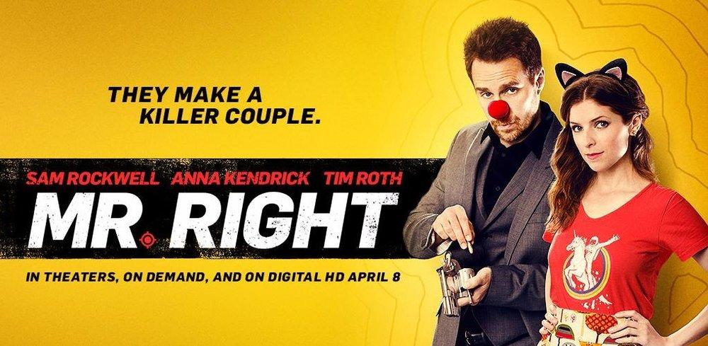 Mr-Right-Movie-2016.jpg