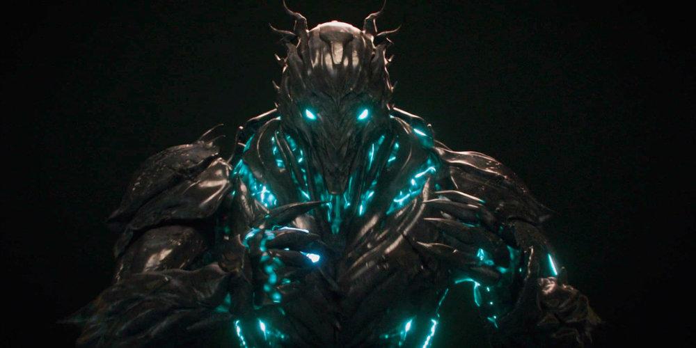 savitar-the-flash-season-3.jpg