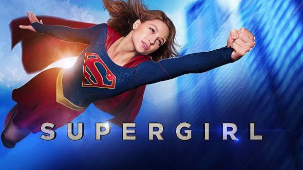 supergirl13-590x332.jpg