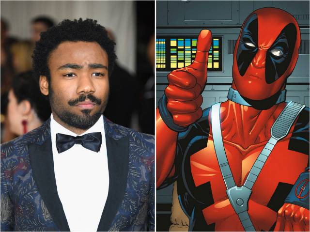 donald-glover-deadpool.jpg